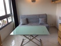 appartement ski, appartement moderne louer, LOCATIONS PUY SAINT VINCENT dormir